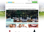 Impressive Dental Coupon Code