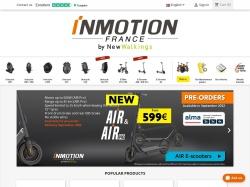 http://www.inmotion-france.fr/