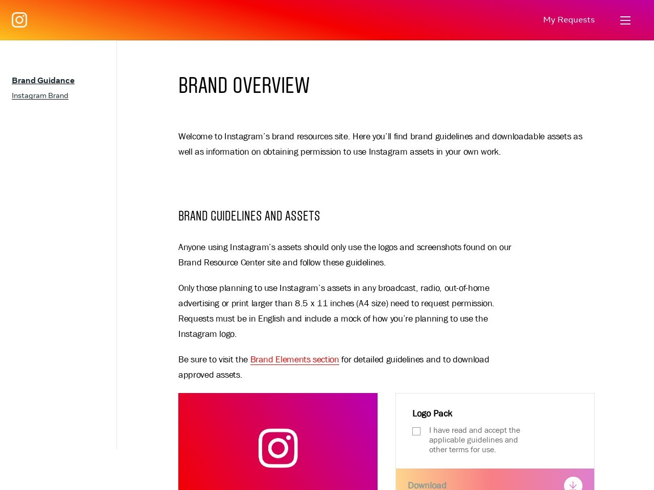instagram-brand.com