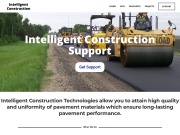 http://www.intelligentcompaction.com/