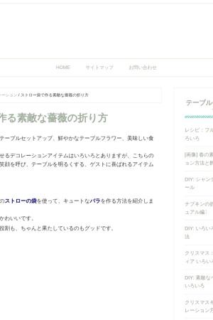 http://www.interiordesignbox.com/?p=4041