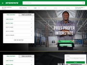 http://www.interstatebatteries.com/
