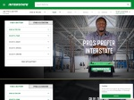 Interstate Batteries.com Coupon Code
