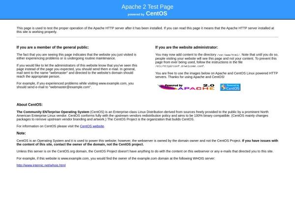 http://www.ishida-office.com