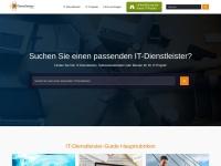 it-dienstleister-guide.de