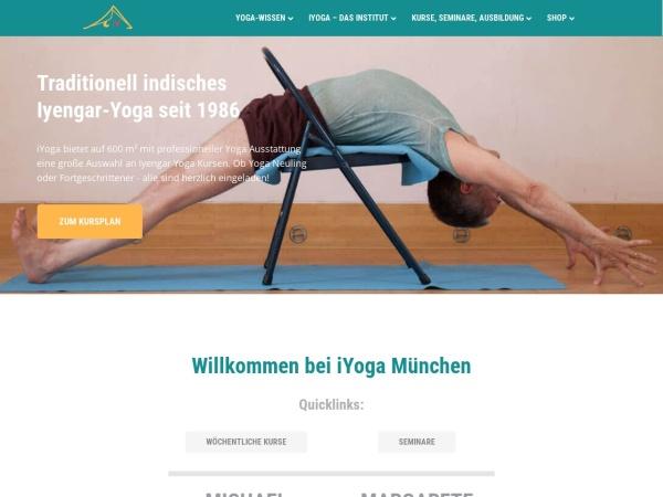 http://www.iyoga.de/