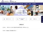 http://www.j-anshin.co.jp/