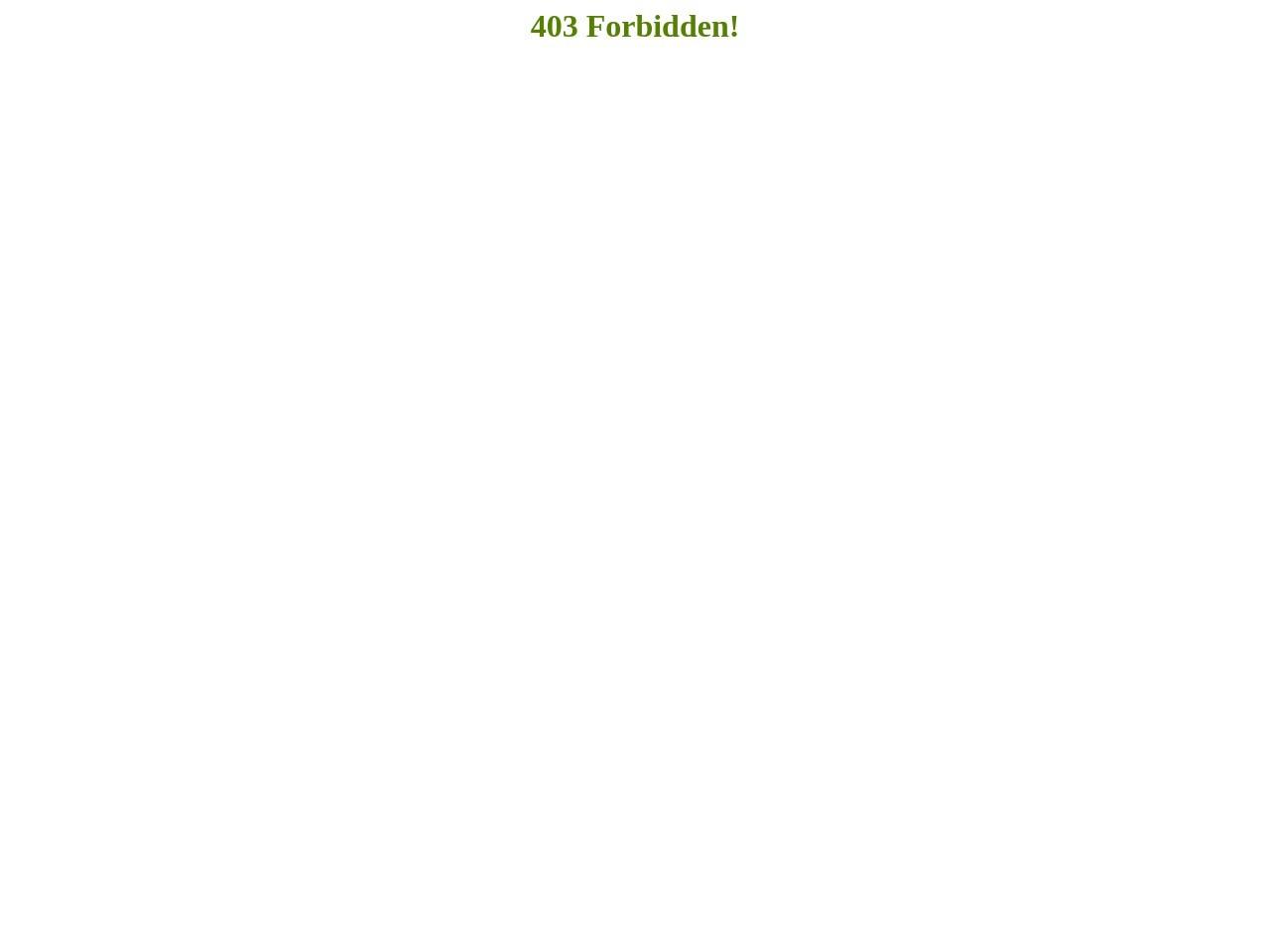 昭栄自動車株式会社