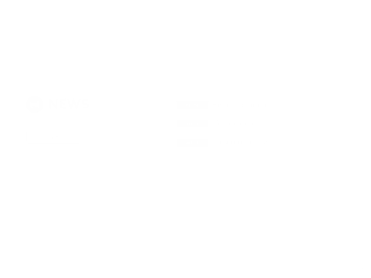 日本国際語学アカデミー京都校