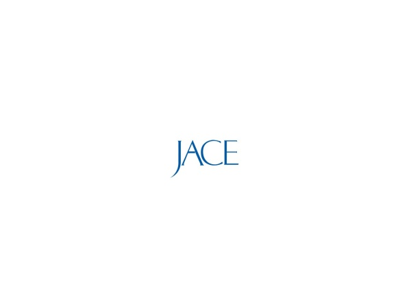 http://www.jace.or.jp/archives/0301/