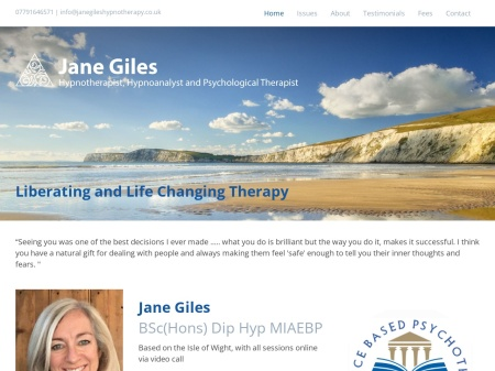 http://www.janegileshypnotherapy.co.uk/