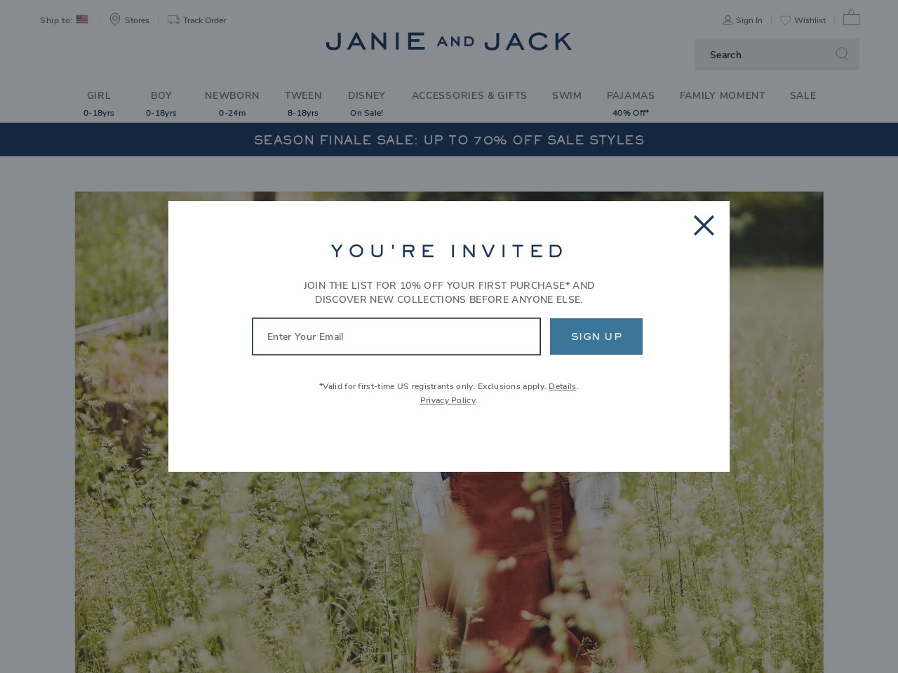http://www.janieandjack.com/lp/summertotreasure/index.html