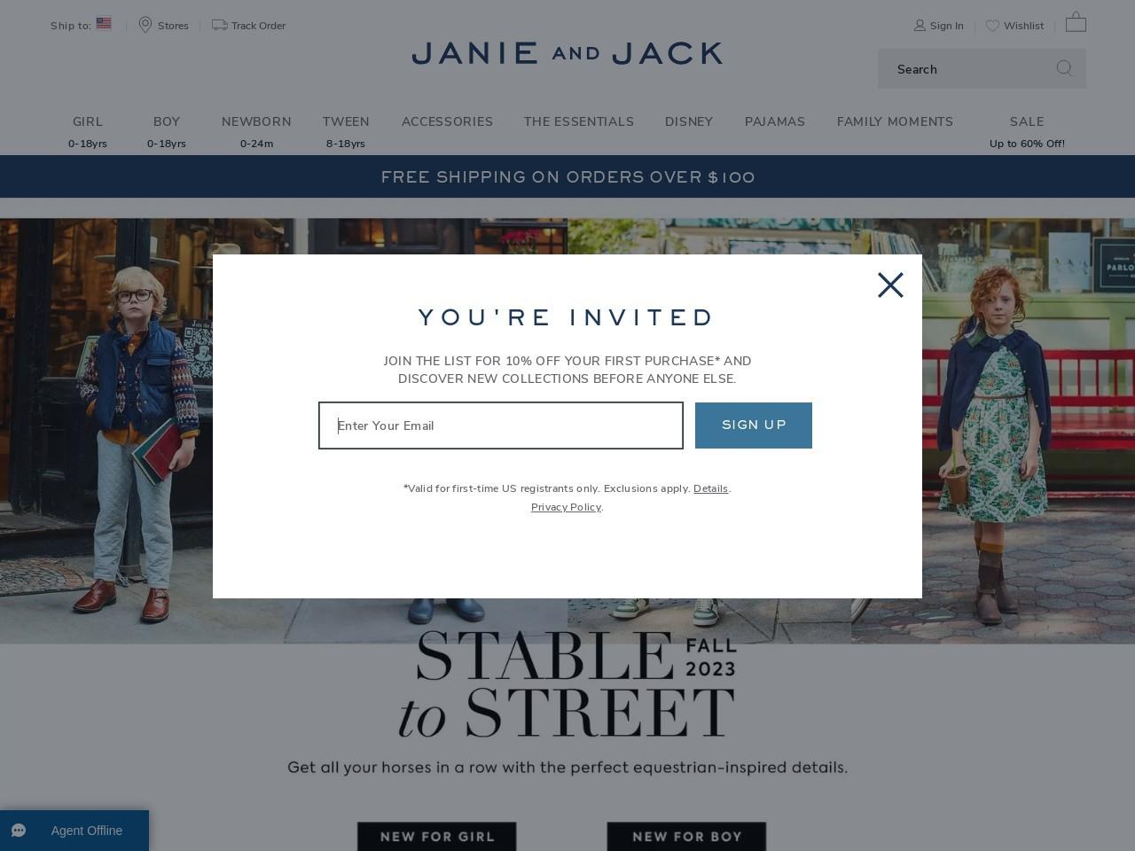 http://www.janieandjack.com/lp/summertotreasure/index.html