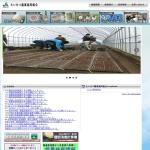Screenshot of www.jataisetu.or.jp