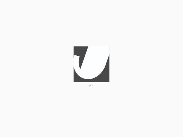 Screenshot von www.jazzthetik.de