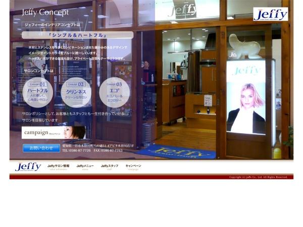 http://www.jeffy-objet.sakura.ne.jp/