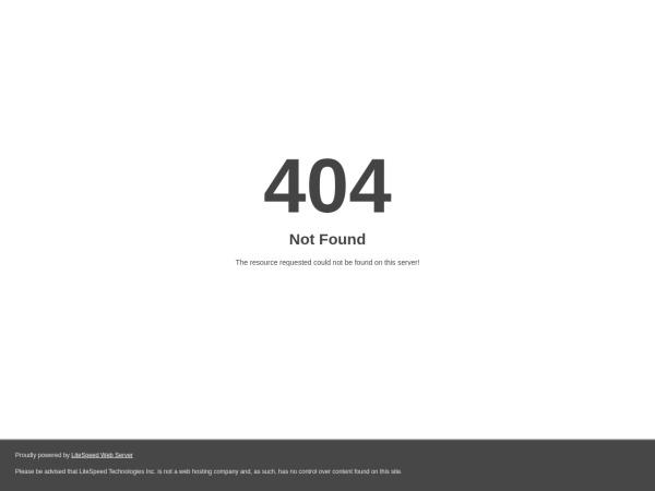 Screenshot of www.jetsettersblog.com