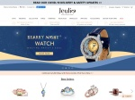 Jeulia Jewelry Discounts Codes