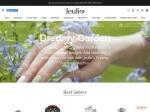 Jeulia Co. Ltd Coupon Code