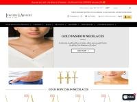 jewelryaffairs.com Coupons