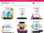 Jewelry Candles Coupon Code