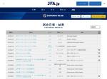 http://www.jfa.jp/samuraiblue/schedule_result/2015.html