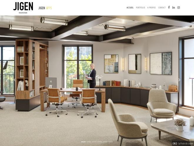 http://www.jigen.fr/