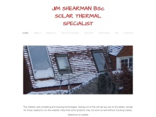 http://www.jimshearman.co.uk