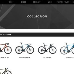 http://www.job-cycles.com/basso/collection/