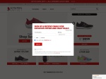 Joes New Balance Outlet percent off coupon