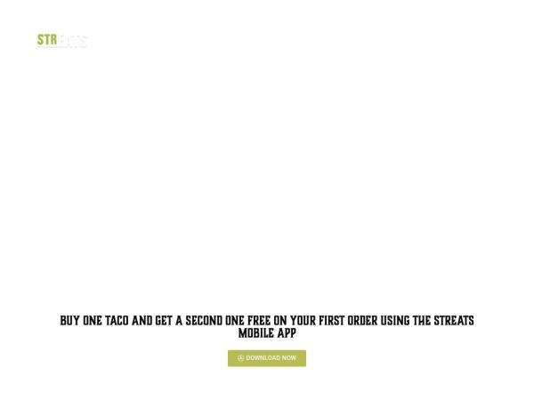Screenshot of www.joeysurban.ca