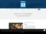 Joomla51 Coupon Codes