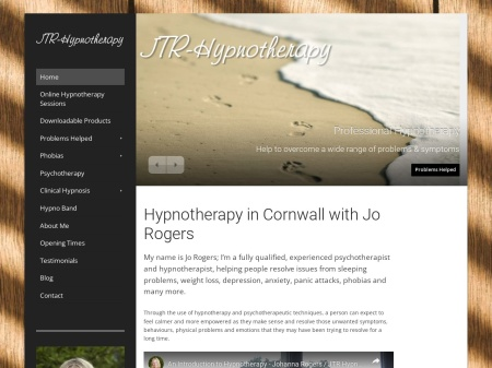 http://www.jtrhypnotherapy.co.uk/