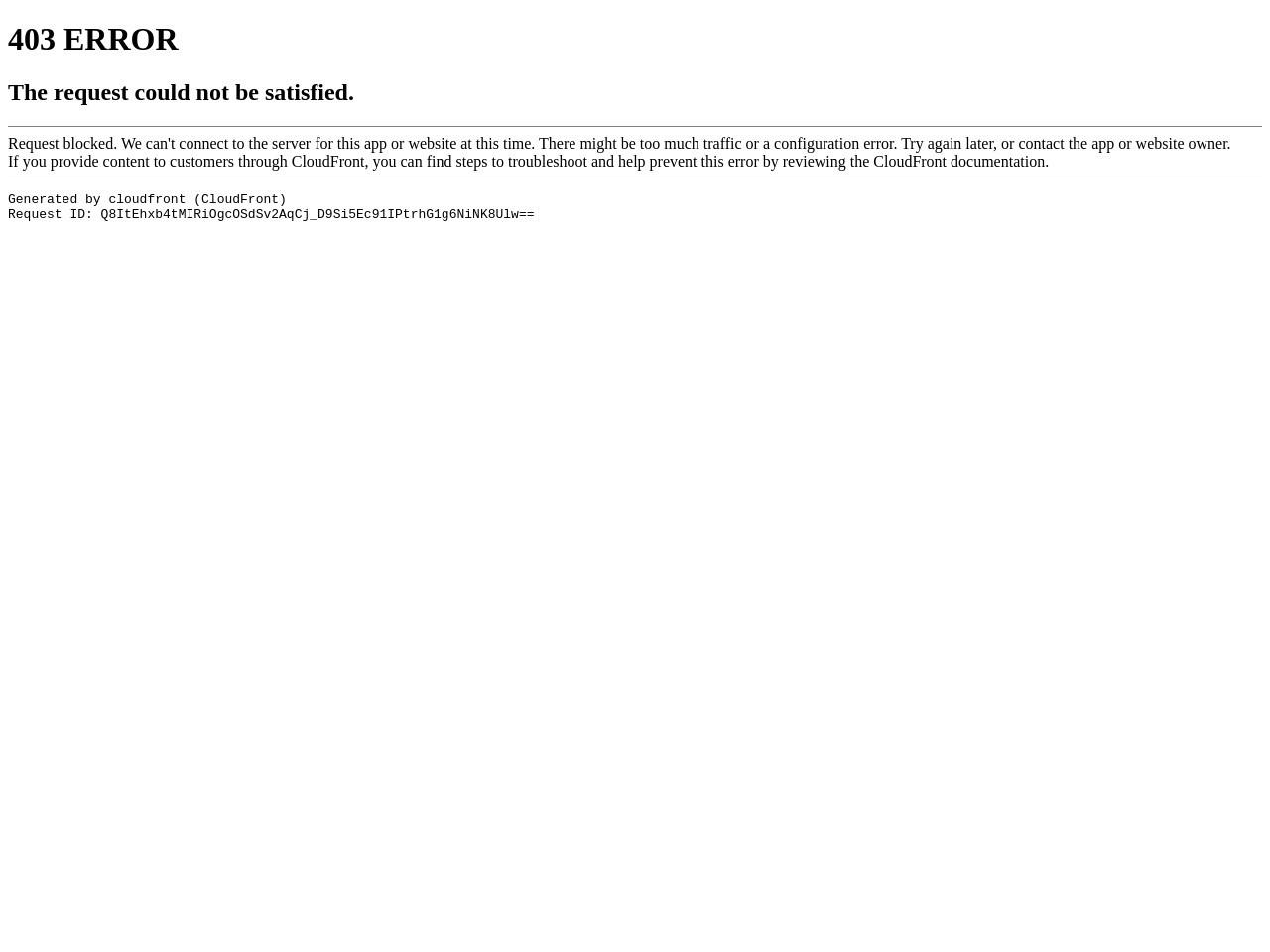 重慶飯店/第一売店