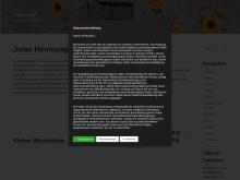 http://www.julaonline.de