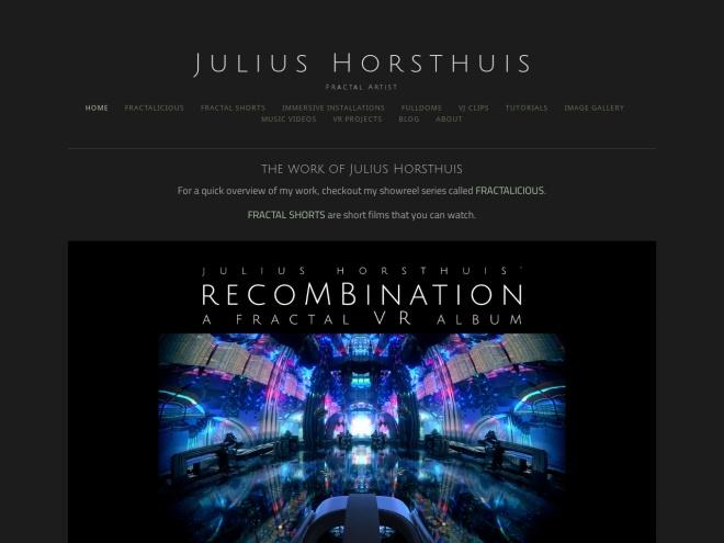 http://www.julius-horsthuis.com/