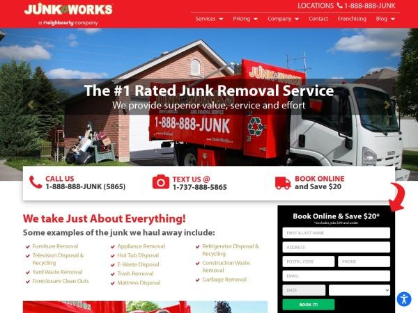 http://www.junk-works.ca
