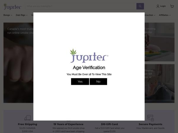 http://www.jupitergrass.ca