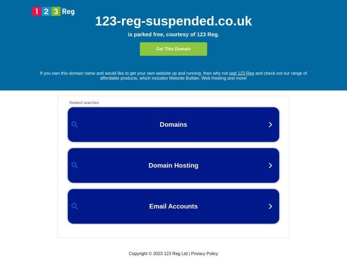 http://www.justintoper.co.uk/horoscopes
