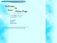http://www.jwcad.net/