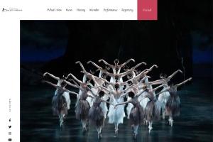http://www.k-ballet.co.jp/