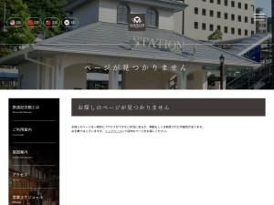 http://www.k-rhm.jp/%20