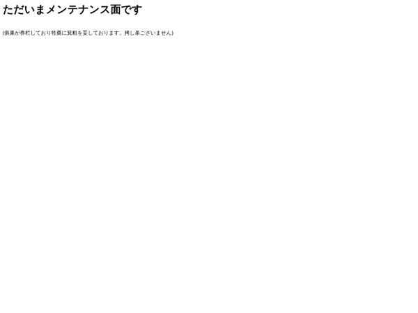 Screenshot of www.kaigisho.com