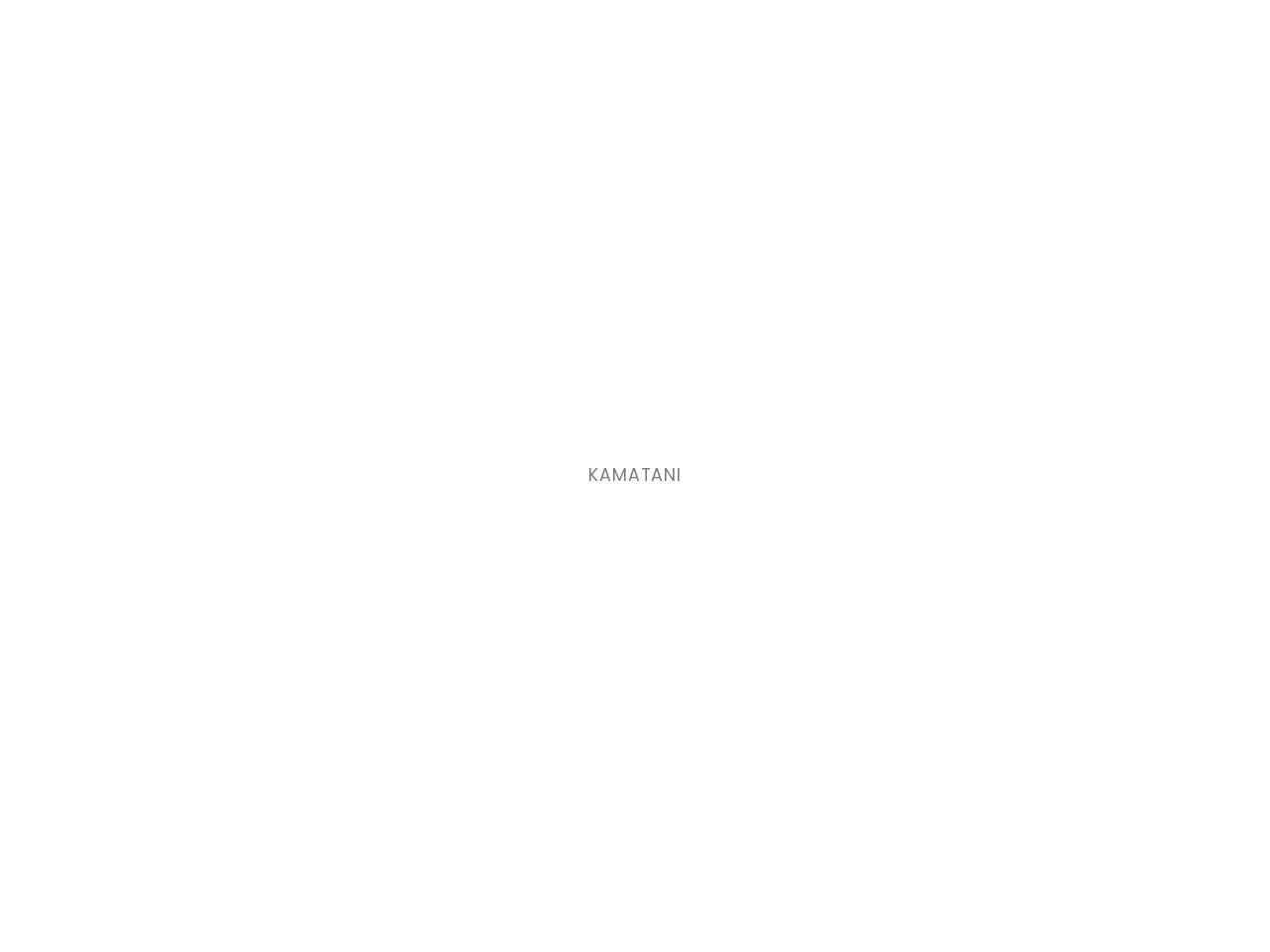 株式会社カマタニ/ユニフォーム課