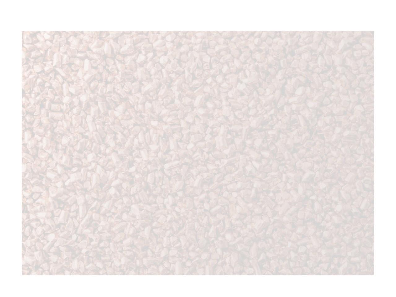 三重県桑名市の被覆電線・銅線の買取リサイクル専門業者|株式会社カネマツ産業 公式ホームページ