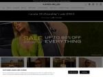 Karen Millen US Ltd. Discounts Codes