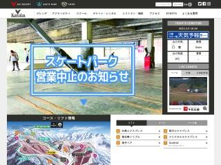http://www.kawaba.co.jp/snow/