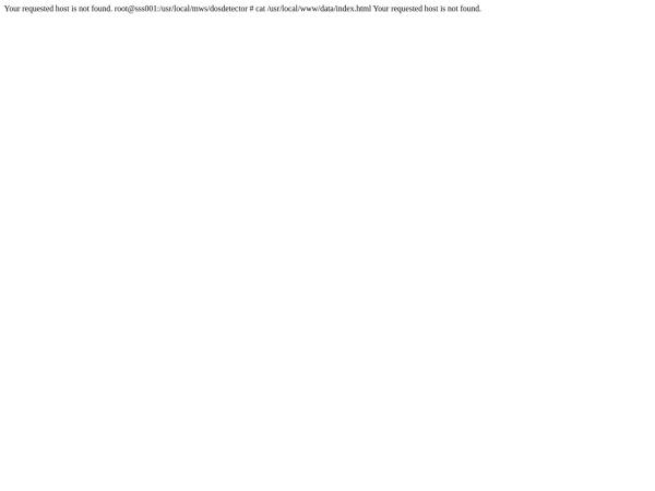 Screenshot of www.kawatome.com