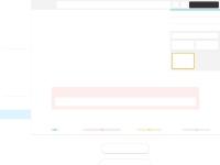 京急電鉄の公式サイト