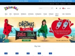 Kidorable.com Promo Codes
